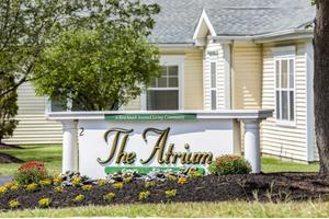 The Atrium At Drum Hill, Chelmsford, MA