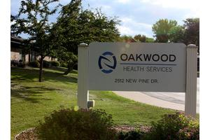 Oakwood Health Service, Altoona, WI