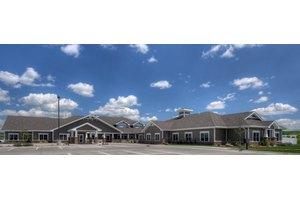 Akron City Convalescent Care, Akron, IA