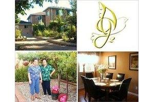 4140 Edison Ave - Sacramento, CA 95821