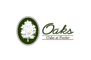 Oaks at Pooler, Pooler, GA