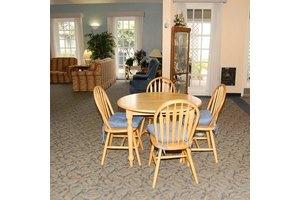 Photo 26 - Brookdale Ocean Shores, 1020 Catala Avenue, Ocean Shores, WA 98569