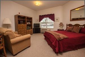 1795 8th St - Hood River, OR 97031