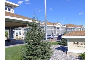 Bethany Regtirement Living, Fargo, ND