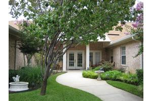 Flower Mound Assisted Living, FLOWER MOUND, TX