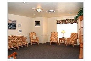 Photo 2 - Brookdale Union Hills, 9296 West Union Hills Drive, Peoria, AZ 85382