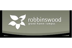 Robbinswood, Grand Haven, MI