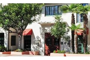 227 W Anapamu St - Santa Barbara, CA 93101