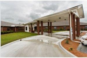 Renaissance Care Center, Gainesville, TX