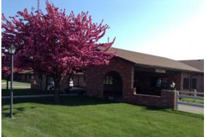 Fort Dodge Villa Care Center, Fort Dodge, IA