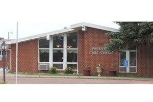 Parkview Care Center, Bryant, SD