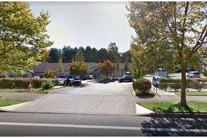 Rose Linn Care Center, West Linn, OR