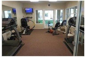Photo 3 - Valley Oaks Village Senior Apartments, 24700 Valley Street, Santa Clarita, CA 91321