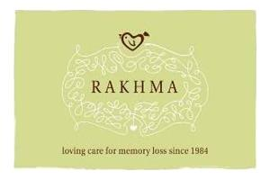Rakhma, Minneapolis, MN