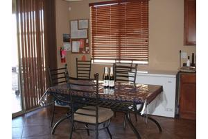 Rhoda's Assisted Living, Avondale, AZ