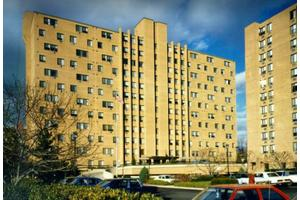 Lancaster House North Apartments