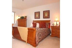Photo 12 - Brookdale Hendersonville East, 2601 Chimney Rock Rd, Hendersonville, NC 28792