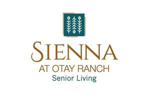 Sienna at Otay Ranch Senior Living (Opening Fall 2018), Chula Vista, CA