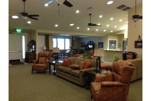 New Haven Assisted Living of Kyle, LLC, KYLE, TX
