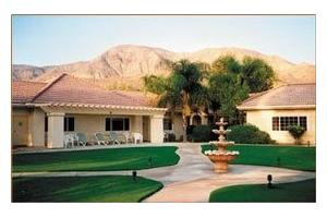 70201 Mirage Cove Dr - Rancho Mirage, CA 92270