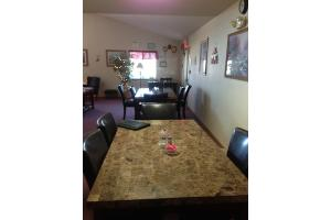 100 W 12th St - Washington, MO 63090
