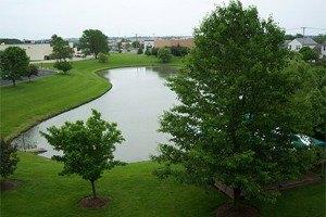 Photo 4 - Anderson Farms Apartments, 1500 Briarcliff Rd., Montgomery, IL 60538