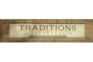 Traditions of Beavercreek, Beavercreek, OH