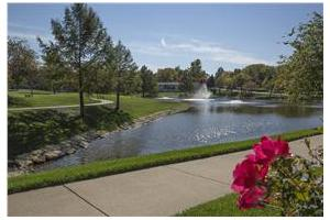 Photo 10 - John Knox Village, 1001 N.W. Chipman Road, Lees Summit, MO 64081
