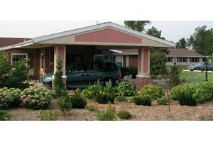 Kewanee Care Home, Kewanee, IL