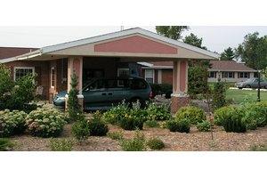 Kewanee Care Home, Kewanee, IL