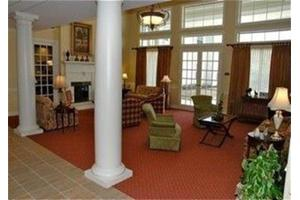 Colonial Oaks Assisted Living and Memory Care in Pearland, PEARLAND, TX