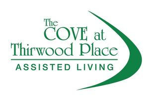 Thirwood Place, South Yarmouth, MA