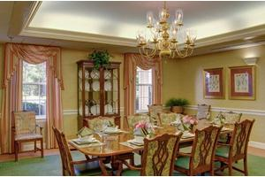 Lake Wylie Retirement and Assisted Living, Lake Wylie, SC