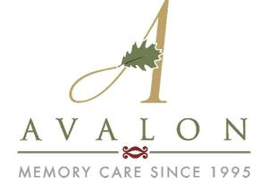 Avalon Memory Care - Glendora Ave, Dallas, TX