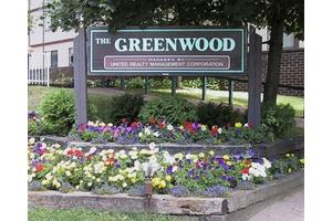 Greenwood Apartments, Lake Placid, NY