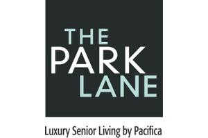 The Park Lane, Monterey, CA