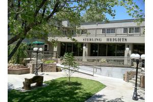 Sterling Heights Assisted Living, Bishop, CA
