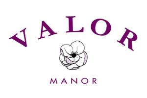 Valor Manor, Greenville, MS