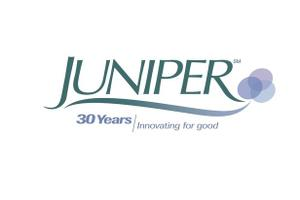 Juniper Village Wellspring at Brookline, State College, PA