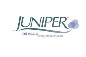 Juniper Village Wellspring at Brookline, State College, PA