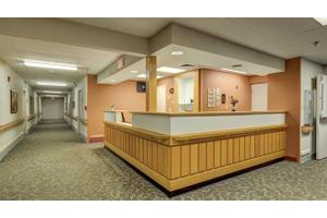 Heartland Helth Care Center, Normal, IL