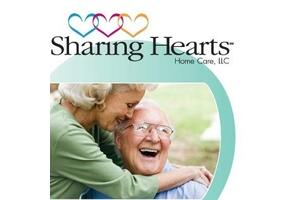 Sharing Hearts LLC, Novi, MI