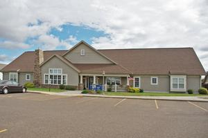 Our House Senior Living Assisted Care - Chippewa Falls, Chippewa Falls, WI