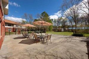 410 Orchard Park - Ridgeland, MS 39157