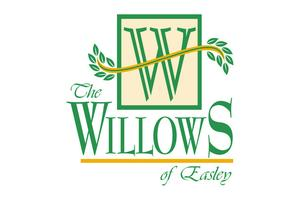 105 Willow Pl - Easley, SC 29640