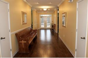 Kimberly Personal Care Home, Dallas, GA