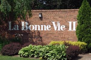 The Villas at La Bonne Vie Il, Patchogue, NY