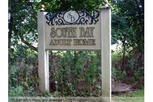 South Bay Adult Home, Center Moriches, NY