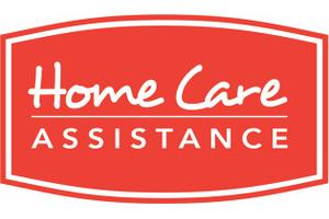 Home Care Assistance Warren, Warren, NJ