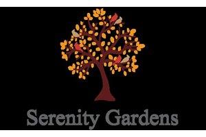Serenity Gardens, Kulpmont, PA